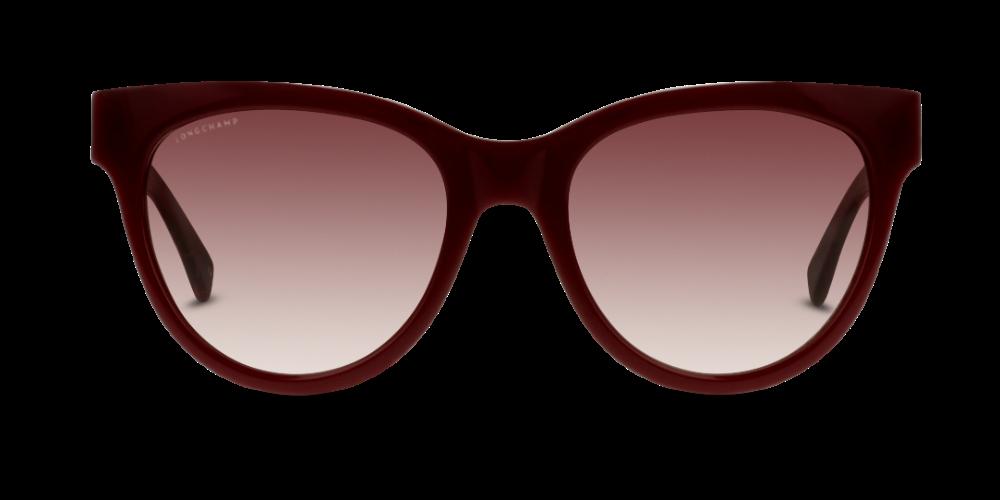 Longchamp 602S 602 54*19*140 1
