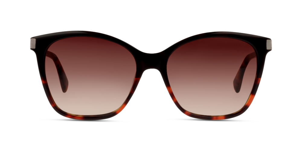 Longchamp 625S 513 54*16*140 1
