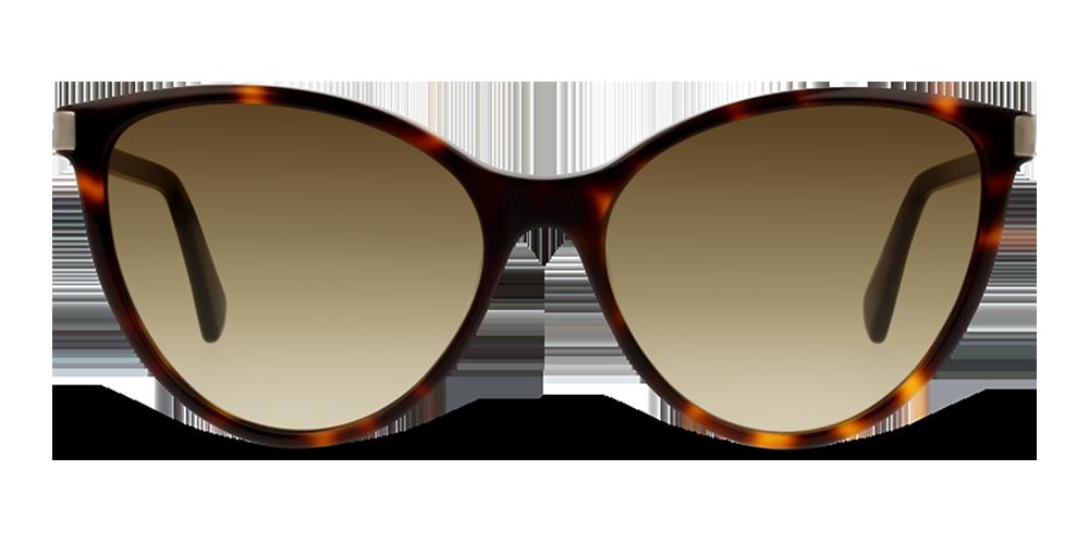 Longchamp 624S 212 56*16*140 1