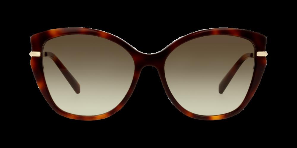 Longchamp 627S 214 57*16*140 1