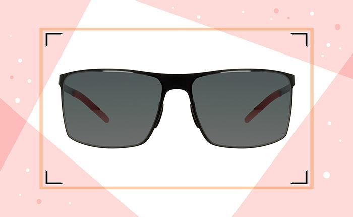 Porsche Design Güneş Gözlüğü