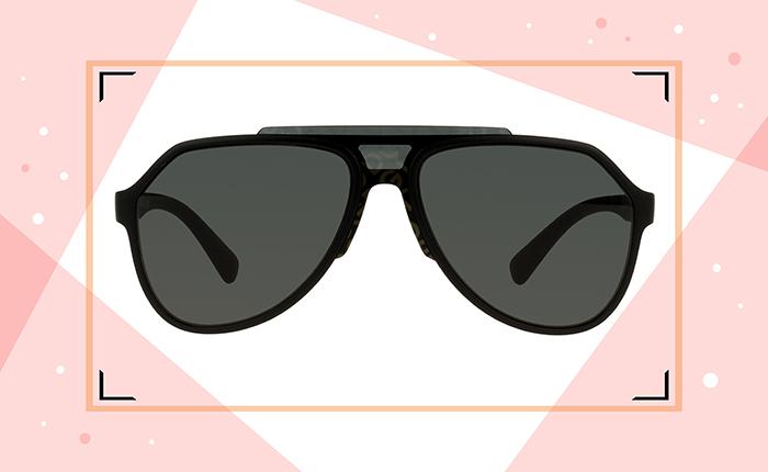 Prive Revaux Güneş Gözlüğü