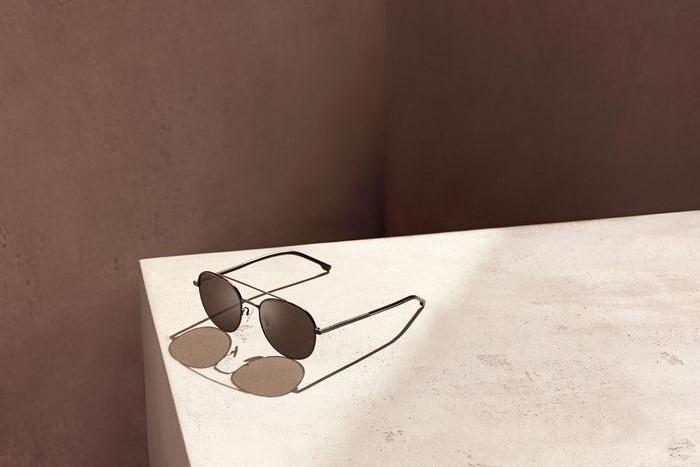 hugo boss güneş gözlüğü