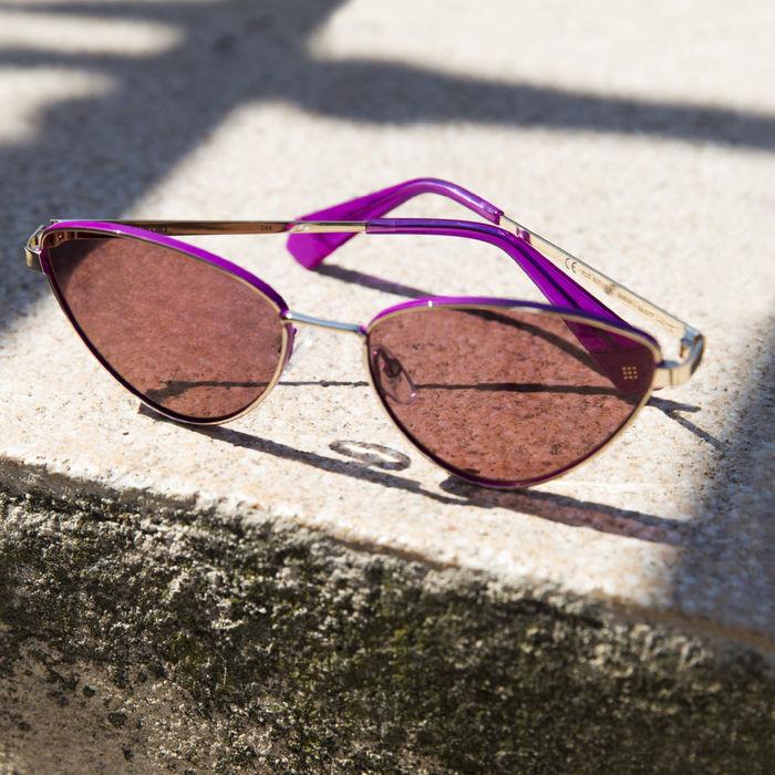 polaroid güneş gözlüğü