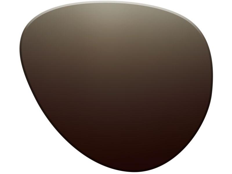 brown_lenses_3