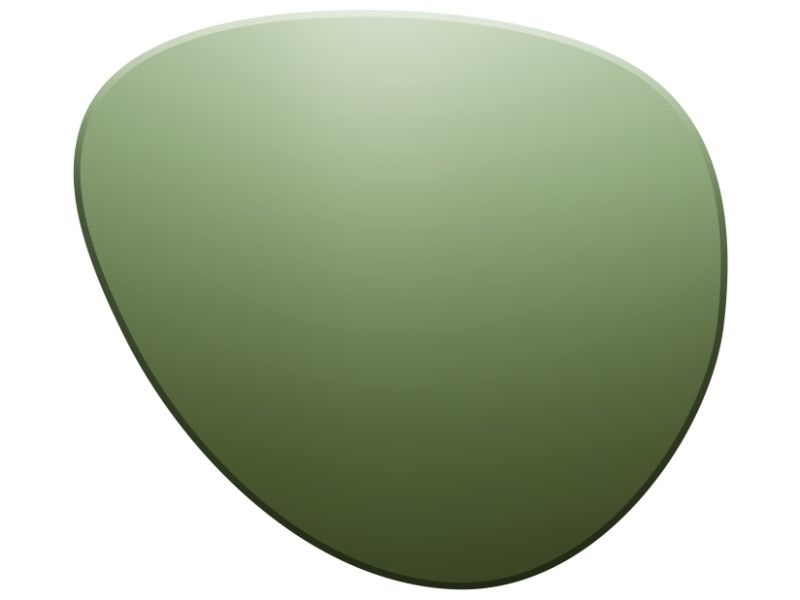 green_lenses
