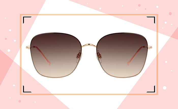 Osse 3101 Güneş Gözlüğü