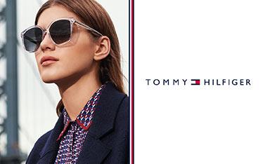 tommy hilfiger güneş gözlükleri kadın